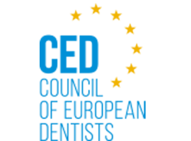 CED: Economics Trumping Health? EU Proportionality Test for Health Professionals