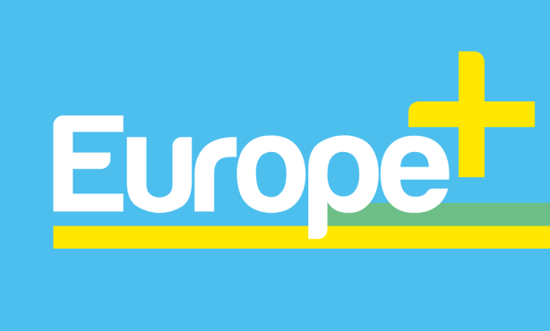 Europe+ 'An open letter to Members of the European Parliament'