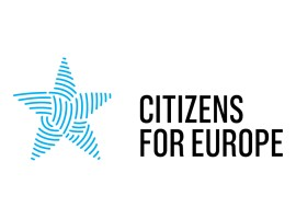 Citizens for Europe: What The Fund?!
