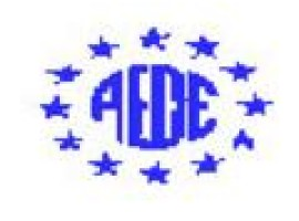 European Association of Education – AEDE
