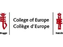 College of Europe: International Conference on EU-China Digital Connectivity