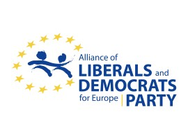 Liberal Drinks: what's next for Europe?