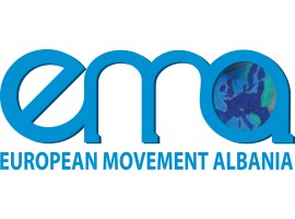 Preparatory Committee of the European Movement Albania
