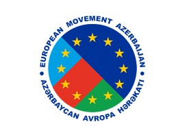 European Movement Azerbaijan