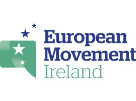 European Movement Ireland