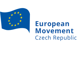 European Movement Czech Republic