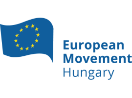 European Movement Hungary