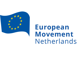 European Movement The Netherlands