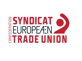 ETUC: The future of trade unions in Europe – young, digital and organized
