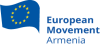 European Movement Armenia