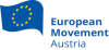 European Movement Austria