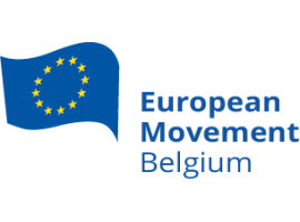 European Movement in Belgium