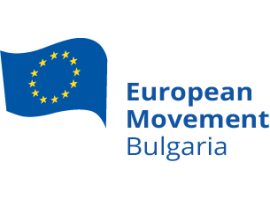 European Movement Bulgaria