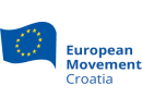 EM Croatia: Finland's Presidency of the Council of European Union