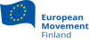 European Movement Finland