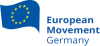 European Movement Germany