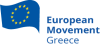 European Movement Greece