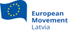 European Movement Latvia