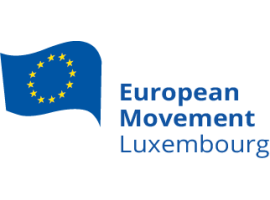 European Movement Luxembourg