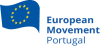 European Movement Portugal
