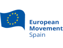 EM Spain: A New Dawn for Europe – Conference on the #CoFoE