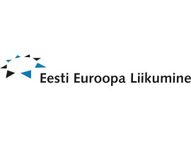 European Movement Estonia