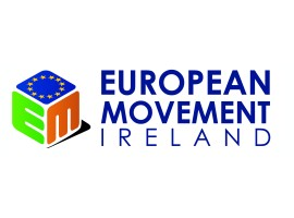 European Movement Ireland: Green Book Volume IX