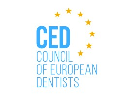 Council of European Dentists – CED