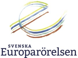 Preparatory Committee of the European Movement Sweden