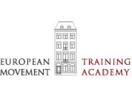 European Movement Training Academy