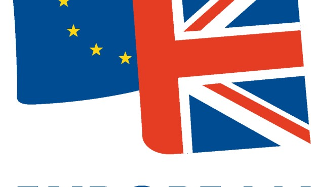 The Euroblog: Comment from the European Movement UK