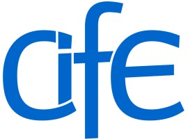 CIFE: Europe getting things back on track… whilst there is still time