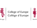 College of Europe: Natolin Graduation Debate: The Future of the Eastern Partnership