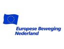 EM Netherlands: Debate on 'a new social contract for Europe'