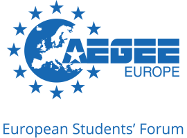AEGEE-Europe: EPM Yerevan 2018 – Bridging Europe