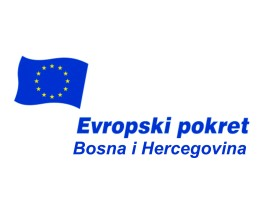 Preparatory Committee of the European Movement Bosnia Herzegovina