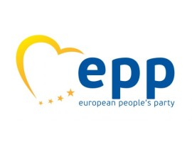 EPP: Future of Europe – Prosperous, Safe and Global
