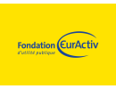 Fondation EurActiv: European Parliament Elections Forecast: What impact on the EU sector policies?