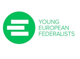JEF Europe: Spring Federal Committee 2018 – Skopje, Macedonia