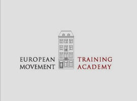 EMI Training Academy