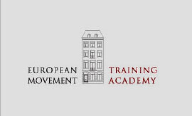Summer Training Academy on COP21