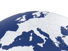 The involvement of civil society in the EU enlargement process