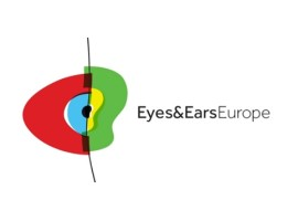 Eyes & Ears of Europe: Type in Motion – Konzepte, Innovationen, Inspirationen