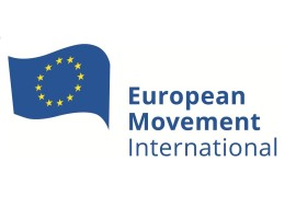 European Movement Federal Assembly