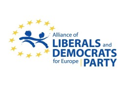 ALDE Party Congress 2017 will take place in December in Amsterdam