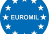 EUROMIL: Informal roundtable discussion on military associations