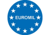 EUROMIL: 115th Presidium Meeting in Berlin