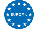 EUROMIL: Mission Critical: Inclusive Leadership in Security