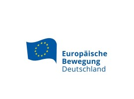 European Movement Germany: AGRIFISH Debrief