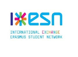 ESN: Live Chat: Erasmus+ and Youth Mobility